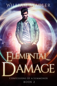 Elemental Damage eBook (6x9)